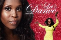 Let's Dance - Workshops mit Motsi Mabuse