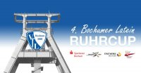 4. Bochumer Ruhrcup Latein